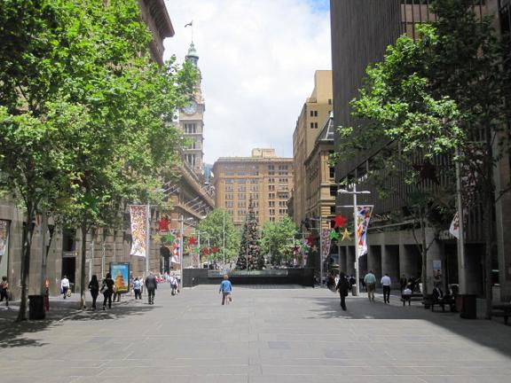 Martin Place 1