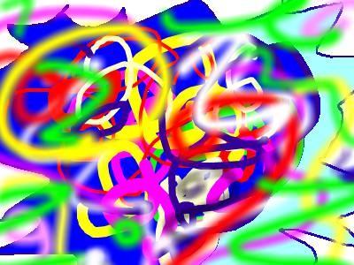 snap_todokekoe_20119517503.jpg