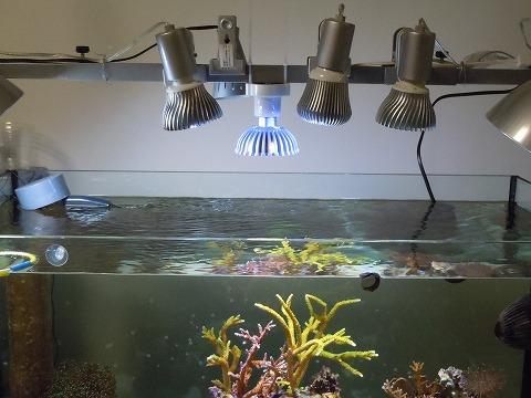 照明高さ変更20110917_03