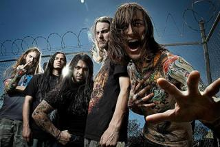 Suicide+Silence+2009+No+Time+To+Bleed.jpg