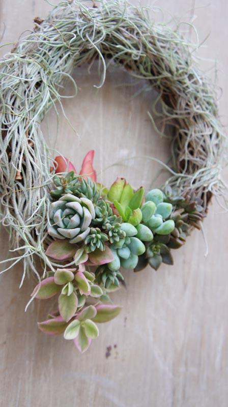wreath056.jpg