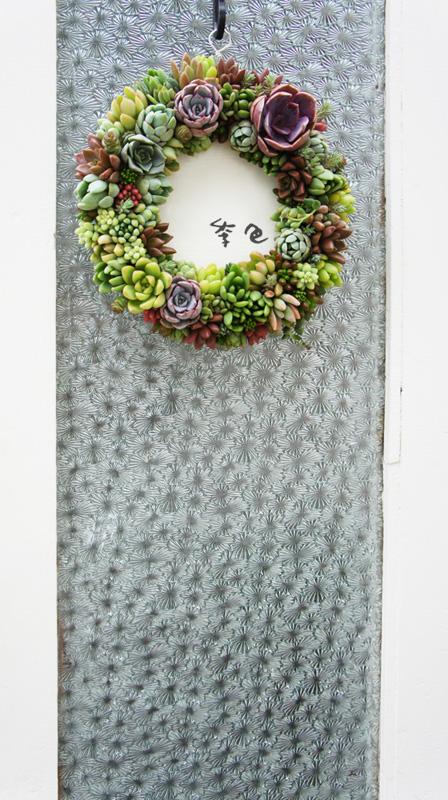 wreath091.jpg