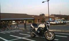 滝山・CB・01