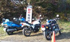 青梅・CB・02