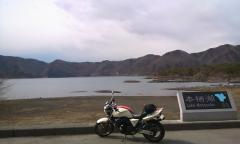 本栖湖・01