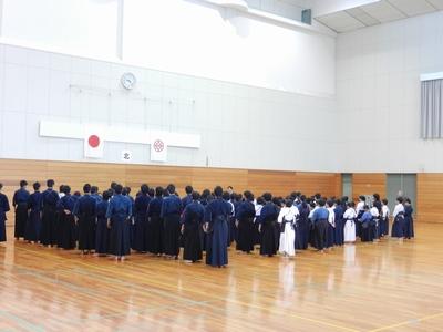 201211241