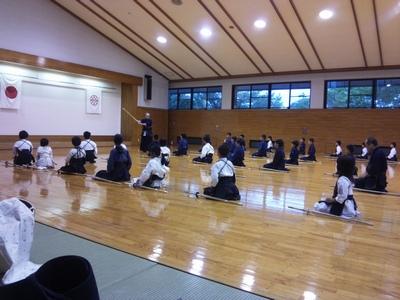 9gatugoudoukeikokai