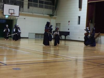 yogousan2