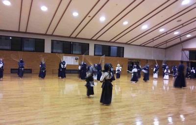10gatugoudoukeikokai