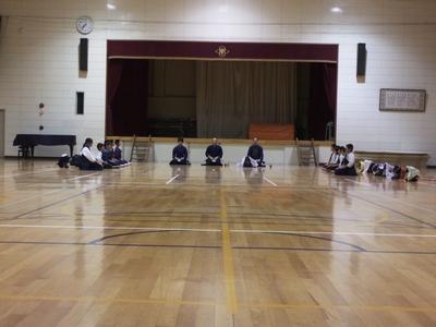 20121012yogousann1