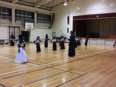 20121012yogousann2