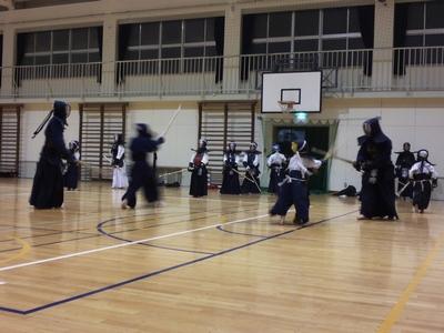 20121012yogousann3