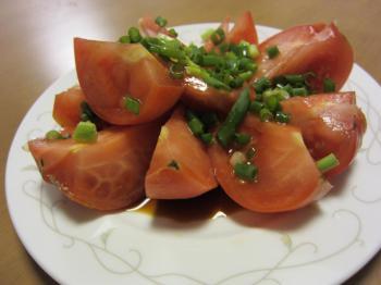 H23.9.29ブログトマト