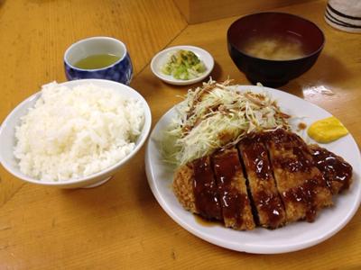 KATSU20131209.jpg