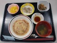 1401丼物皿物 (1)