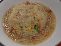 1401丼物皿物 (2)