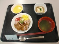 1401丼物皿物 (3)