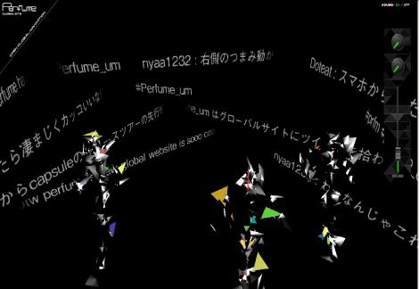 global site_convert_20120306125258