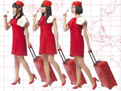 Perfume+NIGHT+FLIGHT+Pino+CM_convert_20120113215255.png