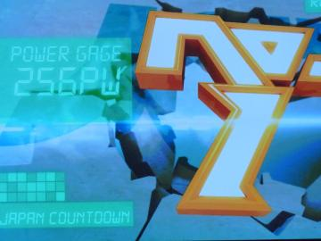 RIMG1637_convert_20111215193013.jpg