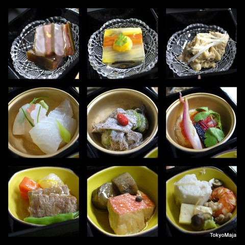 JAL機内食サービス-1