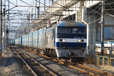 20111231_01.jpg