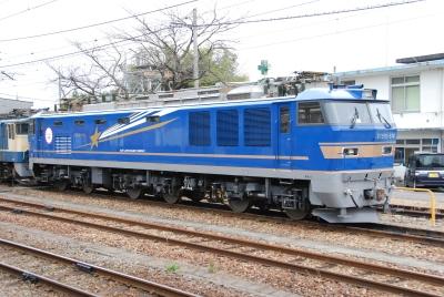20111231_05.jpg