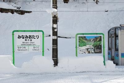20120108_02.jpg