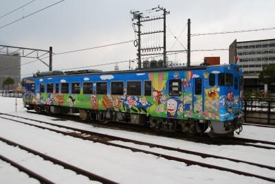 20120115_04.jpg