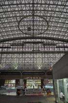 2011年8月18日 金沢駅