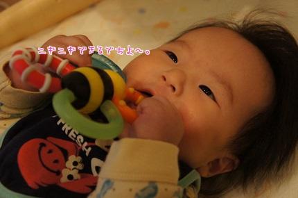 嵐丸 2013.12.7-8