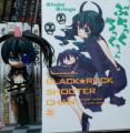 ブラック1