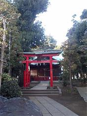 香取神社01