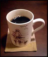 ヒロ・ヤマガタさんのマグカップ