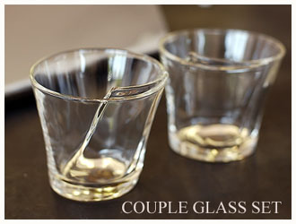 CoupleGlass