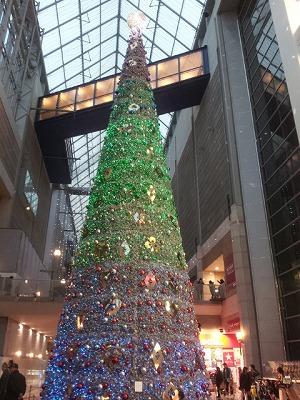 神戸 (3)