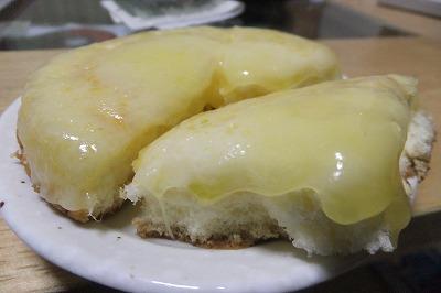 チーズケーキ (5)