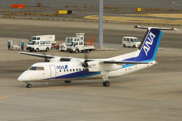 1402羽田空港① (23)FC2