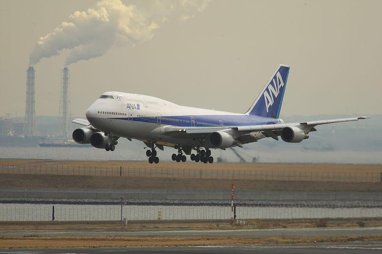 1402羽田空港① (63)FC2