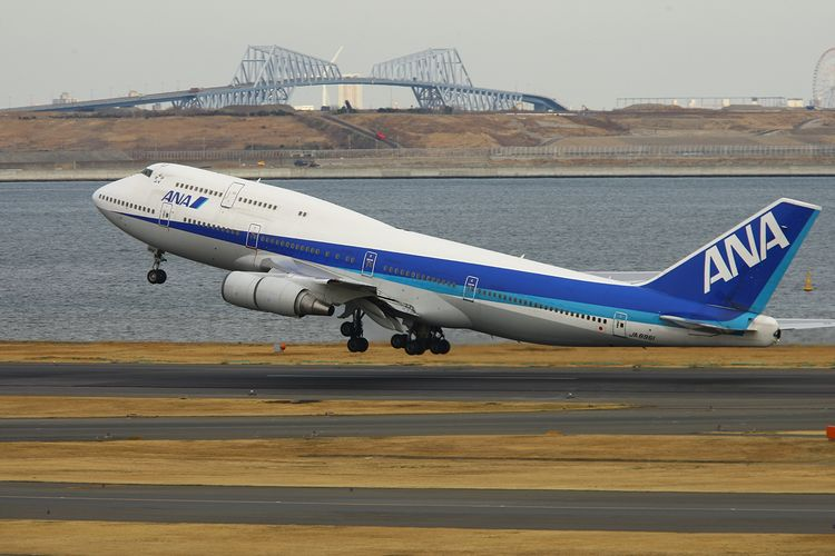 1402羽田空港① (262)FC2