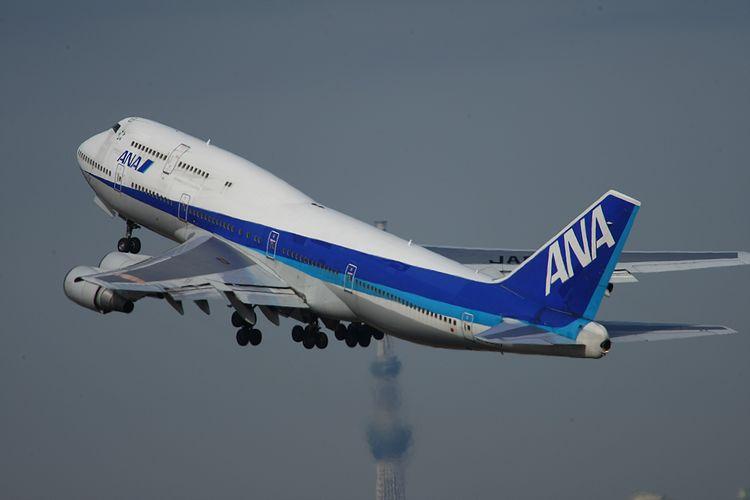 1402羽田空港① (493)FC2