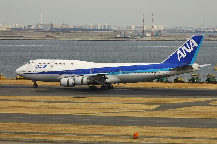 1402羽田空港① (185)FC2