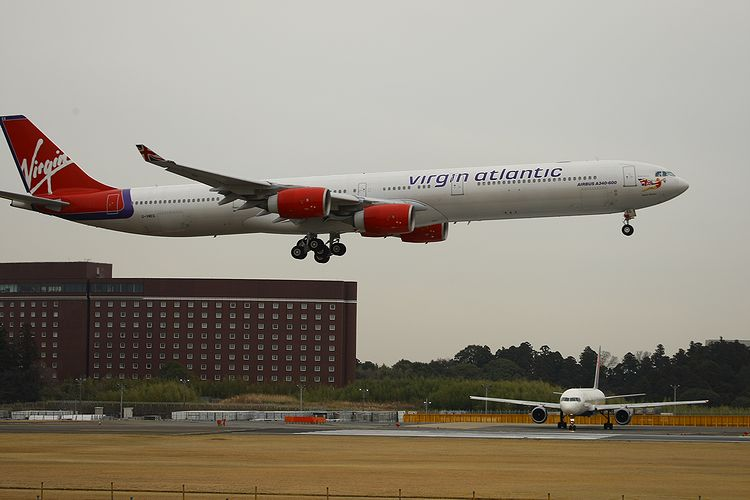 1203成田空港② (237)FC2