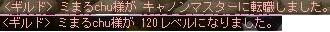 Maple111210_162043.jpg