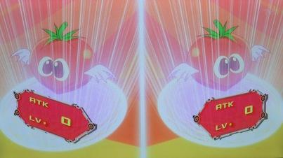 遊戯王ゼアル 第30話5