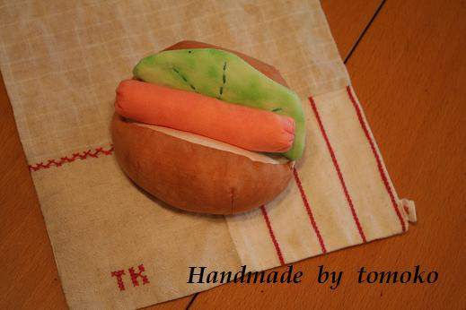 dog bread_2