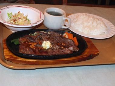 5牛肉薄切りステーキ1202