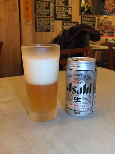 4ビール1202