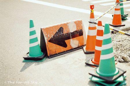 2011-09-01-02.jpg