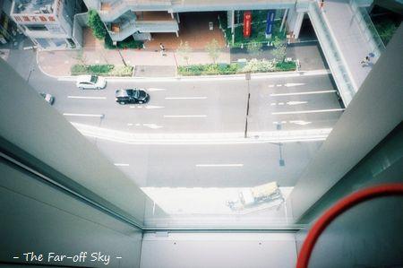 2011-09-25-01.jpg